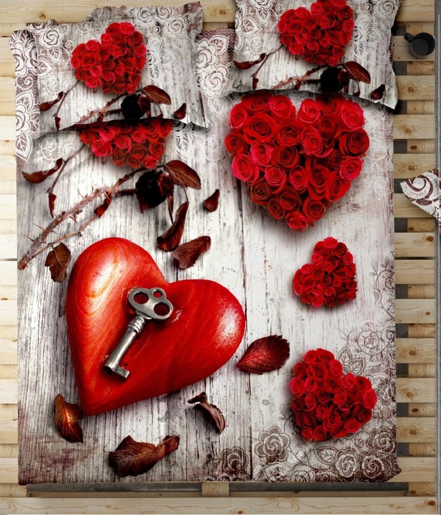 valentine-foy