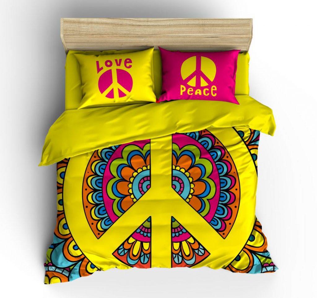 روتختی اسپرت peace