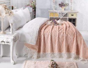 روتختی عروس هلنا