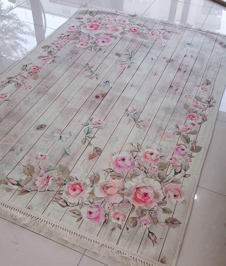قالیچه ترک جدید