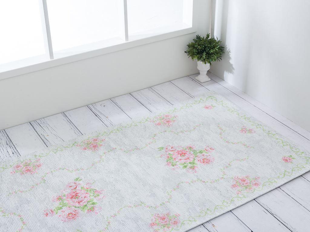 خرید اینترنتی فرش فانتزی اتاق خواب