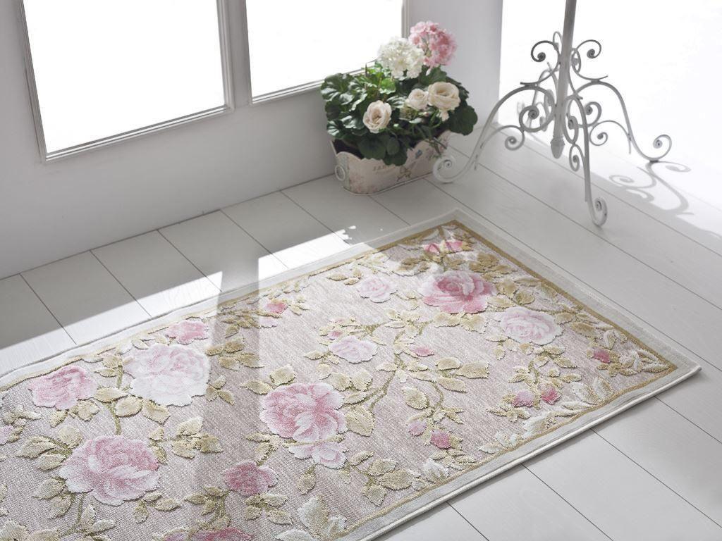 خرید فرش فانتزی