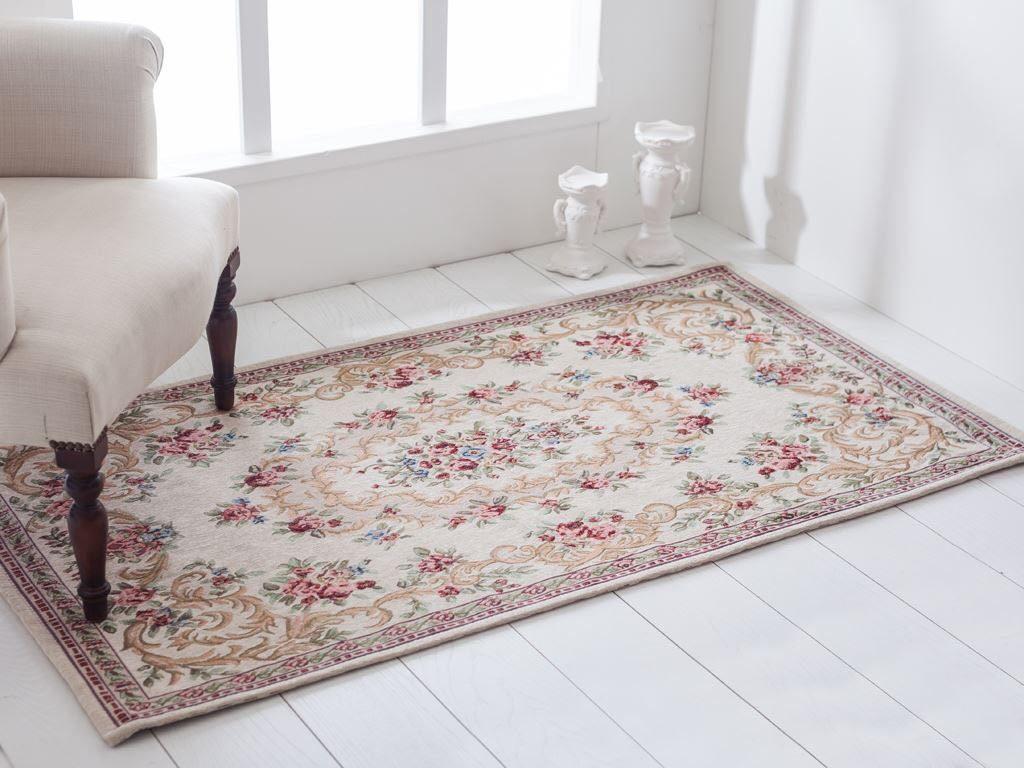 قالیچه کوبلنی فانتزی