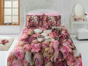 روتختی سه بعدی sweet rose