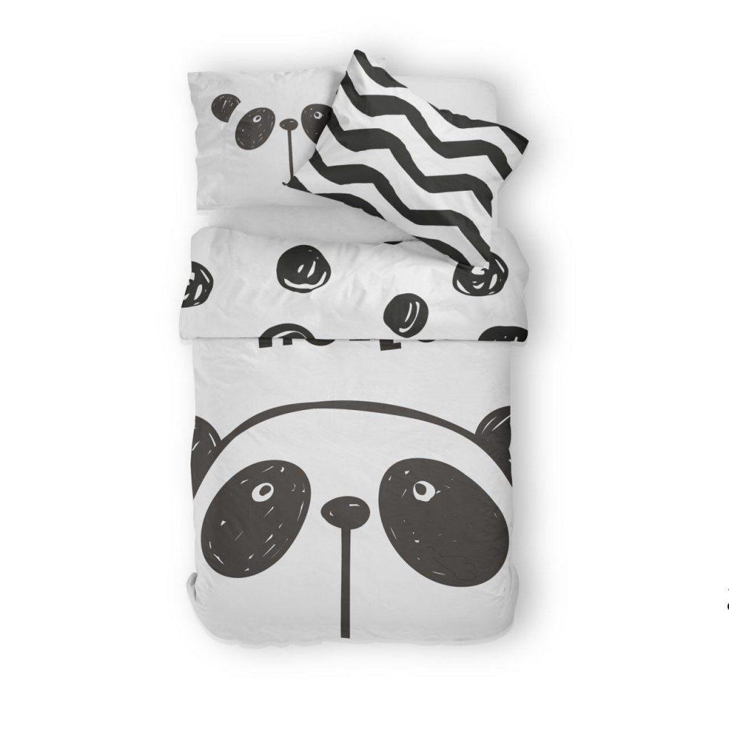 روتختی panda