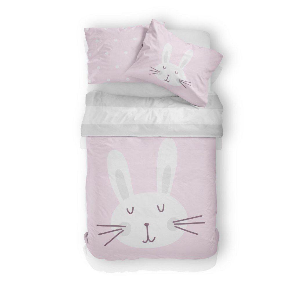 روتختی pink rabbit