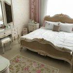 قالیچه گل برجسته انگلیش هوم