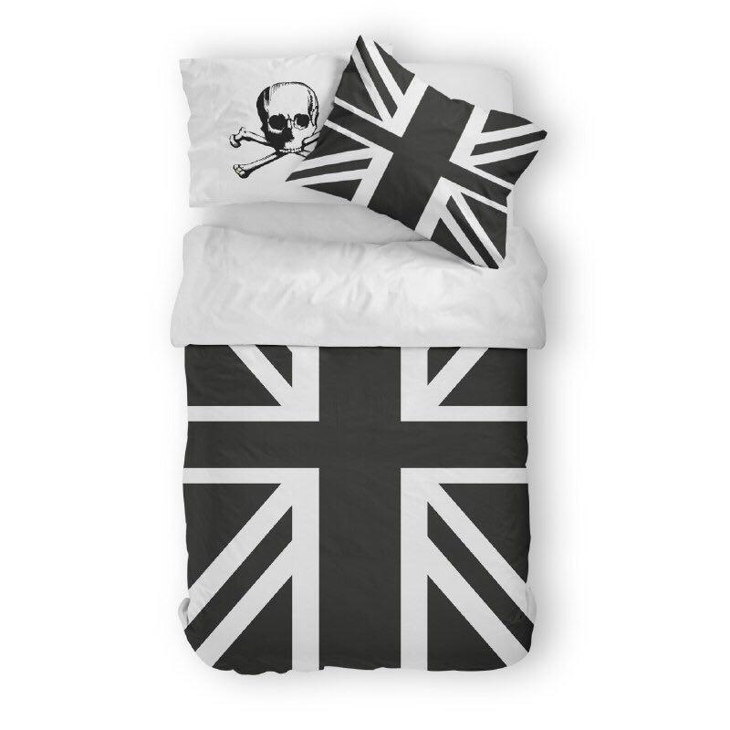 روتختی britain