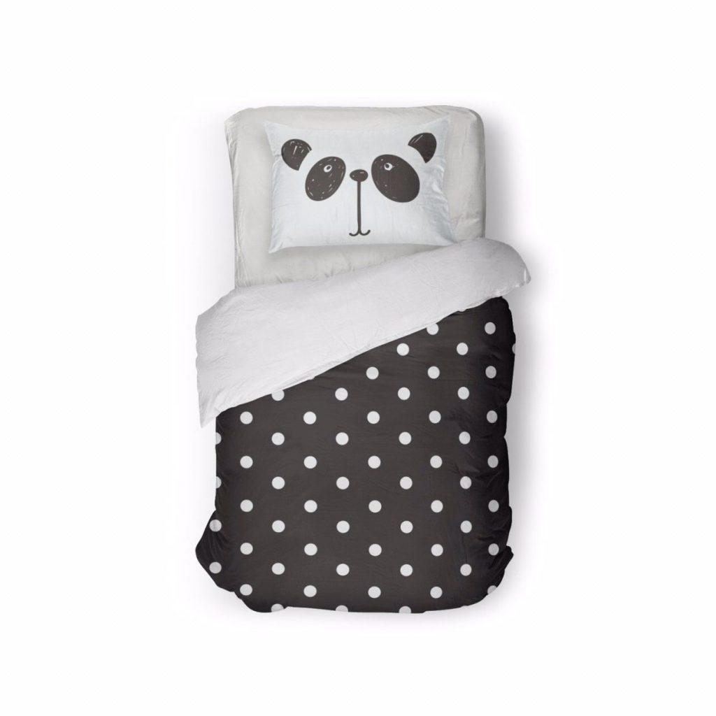 روتختی نوزادی panda